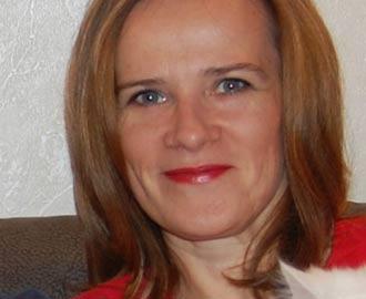 ZUZANA MAROWITZ